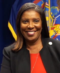 Letitia_James_wikipedia.png
