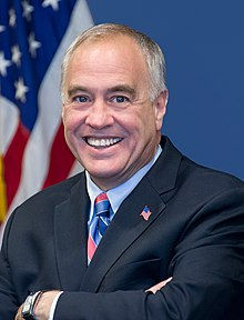 220px-New_York_State_Comptroller_Thomas_