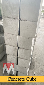 Concrete Block 2.jpg