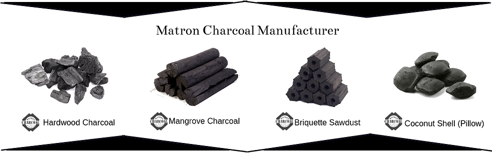 Matron Resources.png