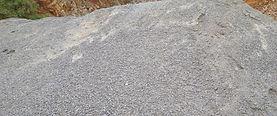 Quarry_Dust.jpg