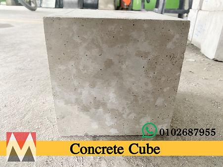 Concrete Cube.jpg