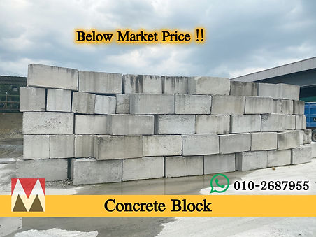 Concrete Block Suitable for Retaining Wall.jpg