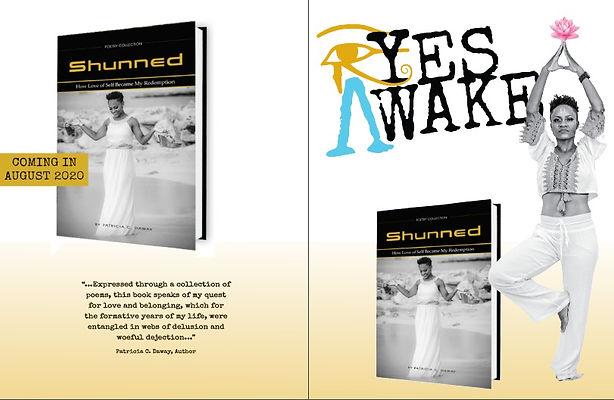Book Launch Ad.jpg