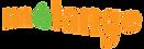 Melange-Logo.png