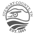Stewart County Logo_edited.png