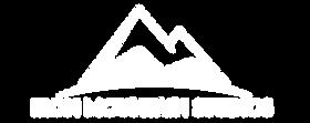 Iron-Montain-New-Logo-White.png