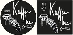 Sticker designs