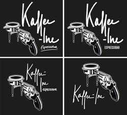 New logo options