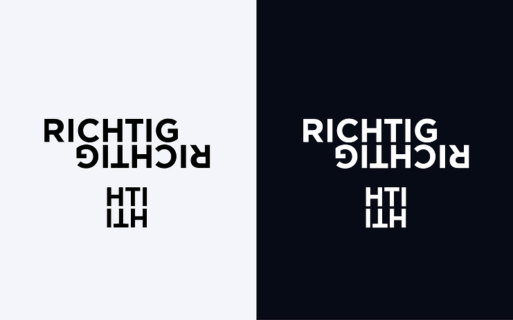 KOLOS Richtig + Richtig logo's3.png