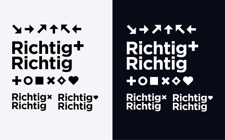 KOLOS Richtig + Richtig logo's.png