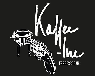 Kaffee-ine.png