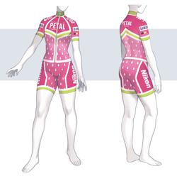 Cycling uniform - final