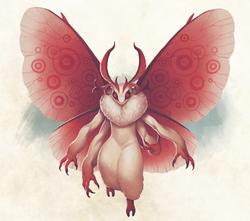 Homebrew creature design
