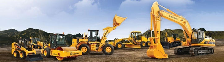 Heavy-Equipment-Rental-3.jpg