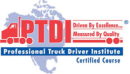PTDI cert mark color 300 (1).jpg