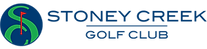 Stoney-Creek-Golf-Club-Logo.png