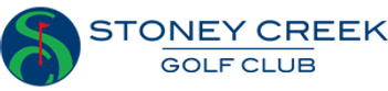 Stoney-Creek-Golf-Club-Logo.png
