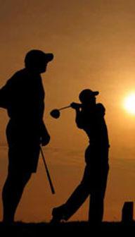 sunsetglfrsm.jpg