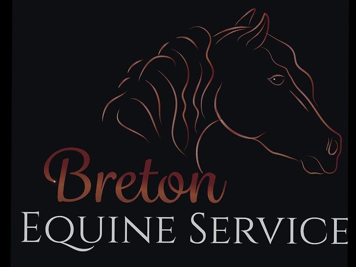 Breton%20Equine%20Logo%20W%20Border%20(1)_edited.jpg