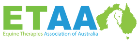 ETAA-logo.png