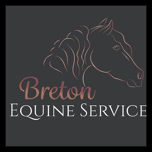 Breton Equine Logo W Border.jpg