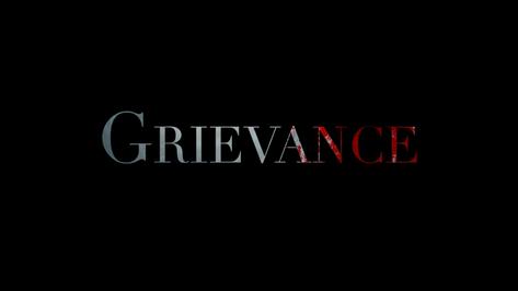 Surrey HKPASS Society - Grievance Trailer