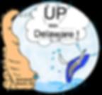 UWD logo 4.png