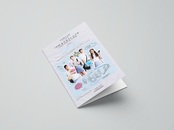 Free_US_Half_Fold_Brochure_Mockup_4