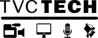 Tech Team Updated Logo 10082020.png