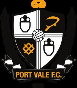 Port_Vale_logo.png