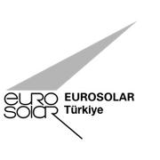 Eurosolar Derneği