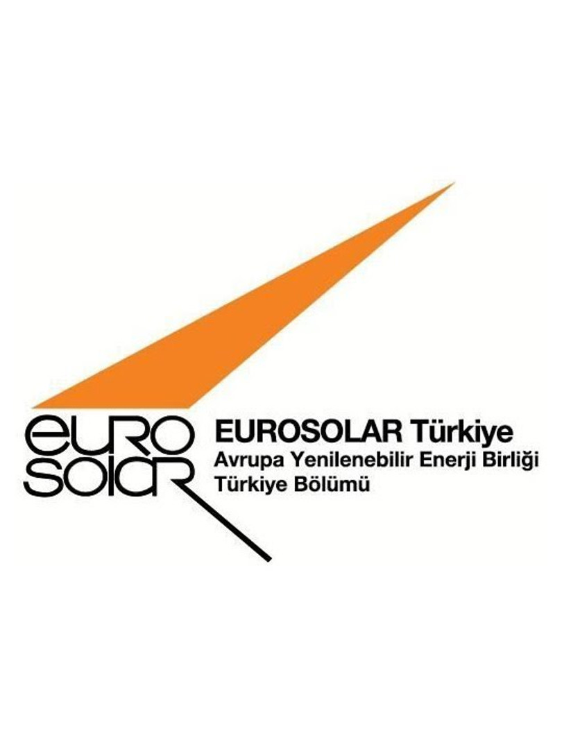 Eurosolar Derneği - Enerjimiz Var