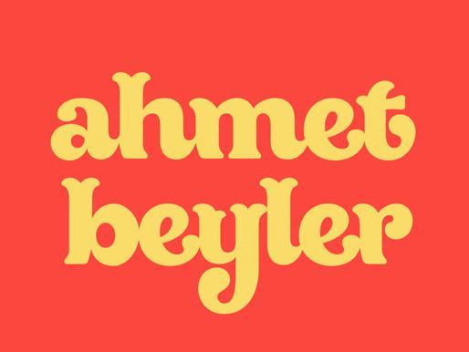 """Müzikler Bizden : """"Biz Ahmet Beyler"""" Dizisi"""