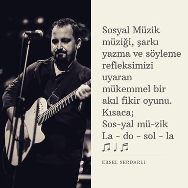 Ersel Serdarlı