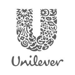 unilever.001.png