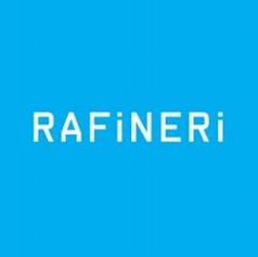 Rafineri