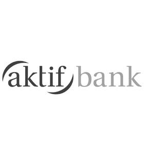 aktifbank%20logo%20kare_edited.jpg