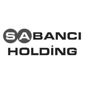 sabanci holding logo kare.jpg