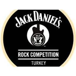 Jacl Daniel's