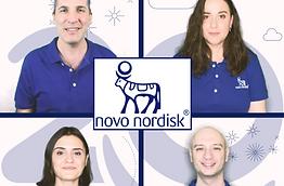 novo nordisk kapak.png