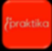 Praktika-logo.png