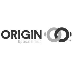 origin%20logo%20kare_edited.jpg