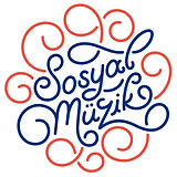 sosyal müzik logo.jpg