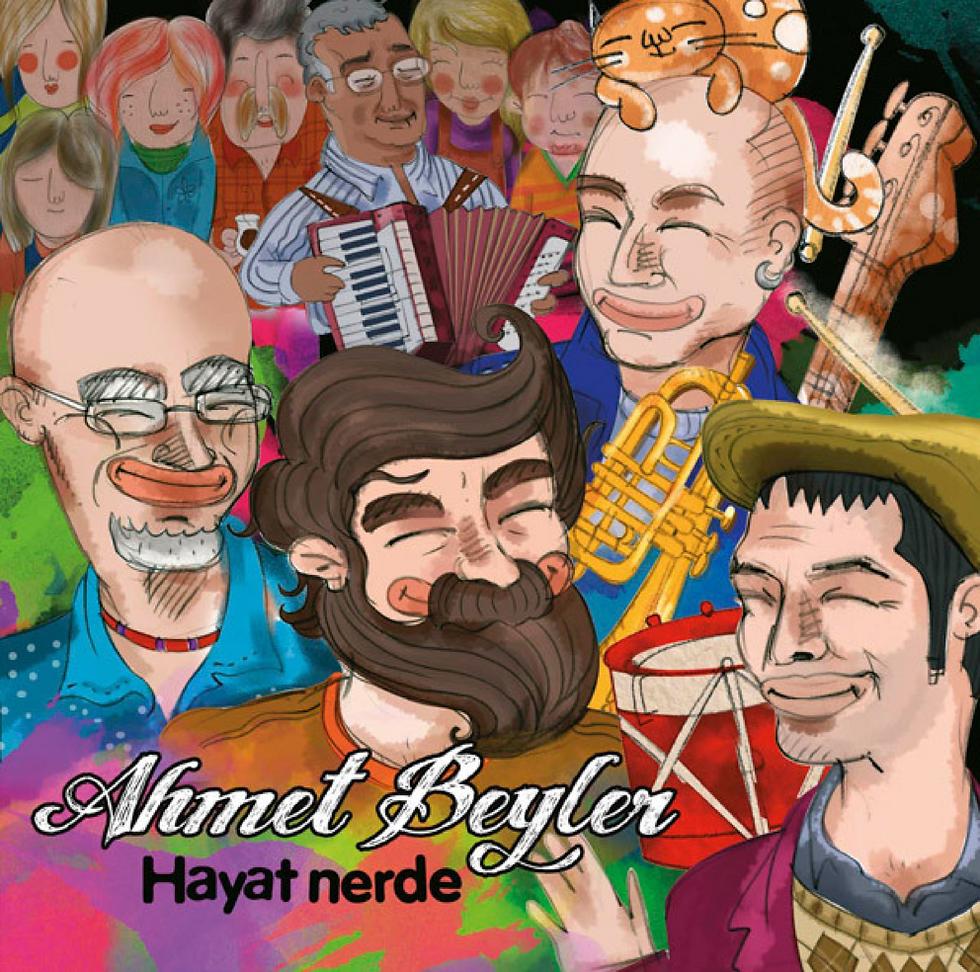 album-kapak.png