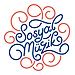 SM - logo-.png