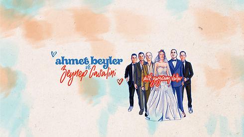 AhmetBeyler_AskYayicam_YoutubeChannelArt