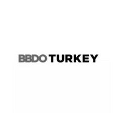 bbdo.001.png