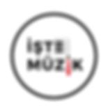 iste muzik logo.png