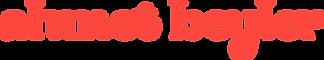 AhmetBeyler_Logo_Yatay_Kirmizi.png
